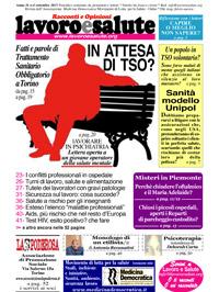 COPERTINA_LeS-EditorialeSettembre2015