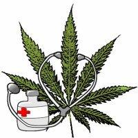 cannabis-terapeutica1