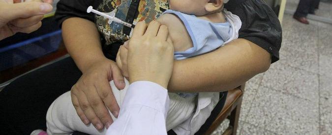 vaccini-bambini-675