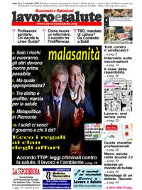 COPERTINA_LeS-EditorialeNovembre2015