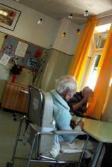 anziani1
