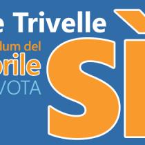 trivelle3-74317_210x210