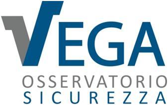 vega Osservatorio_Sicurezza (1)