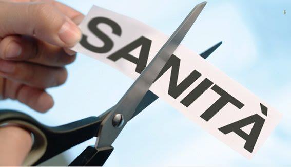 sanita_21561