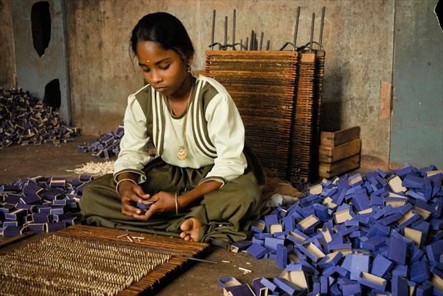 lavoro-minorile-india-cina1