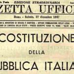 costituzione_italiana (1)