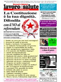 COPERTINA_LeS-EditorialeNovembre2016