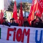 sciopero-fiom