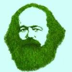 La difesa dell'ambiente è l'altra faccia della lotta alla globalizzazione