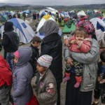 Sei rifugiat*? Non hai documenti? Ti ammali ?