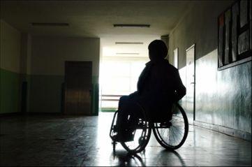 disabili-60