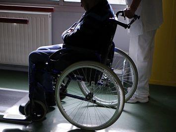 disabili-ospedale-2