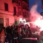 Torino: Arresti e misure cautelari per aver difeso una famiglia da uno sfratto