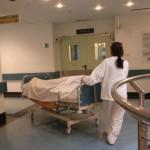 Fondo sanitario nazionale: sollevazione generale