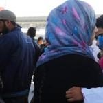 Sempre più donne sulle rotte migratorie. Tra sfruttamento e paura