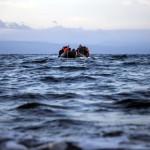 Vite sospese: il Mediterraneo da culla della civiltà a luogo di rotte disperate