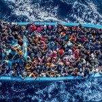 Migration compact: un patto scellerato