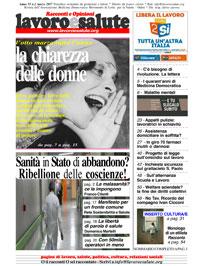 COPERTINA_LeS-EditorialeMarzo2017