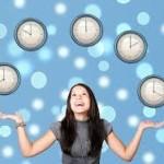 Donne acrobate tra lavoro e famiglia: costrette al part time e non tutelate