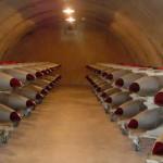 Siamo sull'orlo di una guerra nucleare?