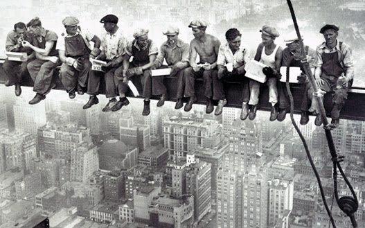 lavoro-lavoratori-sospesi