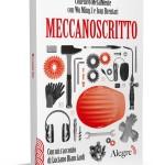 meccanoscritto