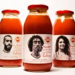 Sfrutta Zero, la salsa anti-caporali