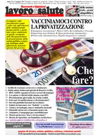 COPERTINA_LeS-EditorialeMaggio2017