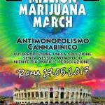 Sali, tabacchi e cannabis? Antiproibizionisti contro il monopolio