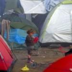Il rapporto dell'Unicef su minori migranti sol* in Italia