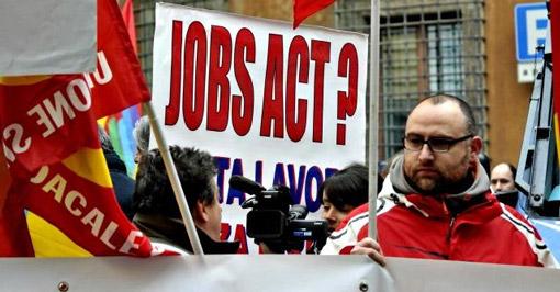 jobs8