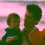 Mario Scrocca, trent'anni senza verità. Di giustizia nemmeno a parlarne
