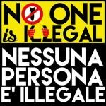 Il 20 maggio a Milano, con una piattaforma di lotta generalizzata