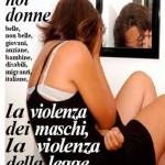 Cara Debora, da donna ed operatrice ti dico perché sei stata violenta