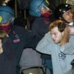 In questa Italia condannata dalla Corte europea dei diritti umani