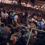 Psicosi attentato: Cosa ci dice quella paura in piazza San Carlo a Torino?