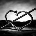 cuorechiodo