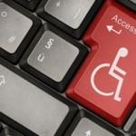 No all'equazione invalidità = inefficienza