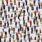 L'Istat ora vuole eliminare le classi sociali