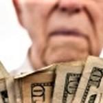 Le terapie anticancro solo per ricchi
