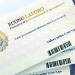 Istat: la propaganda di Renzi sul Jobs act e la realtà del Paese