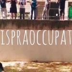 """Precari dell'Ispra: """"Affossano la ricerca nel paese delle emergenze ambientali"""""""