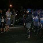 NoTap: Blitz di polizia e carabinieri