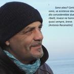 antonio-recanatini-1-38704_145x145c.45391