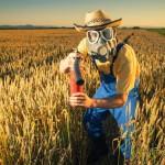 Glifosato, la Ue tira dritto: altri 10 anni per l'erbicida Monsanto