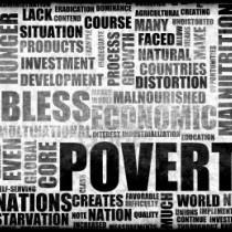 povertà4