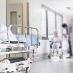 I tanti problemi dell'assistenza sanitaria territoriale