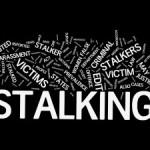 """Stalking. """"Estinguetevi voi"""""""