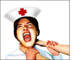 urlo sanità