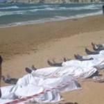 Libia, l'Italia va alla guerra. Contro i migranti e per il petrolio
